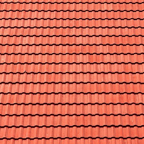 גגות רעפים 11