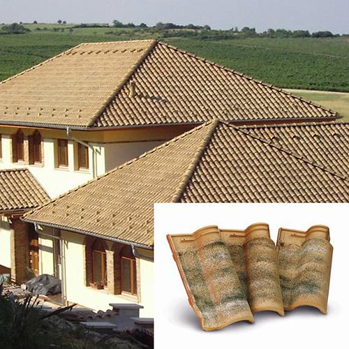 גגות רעפים 7