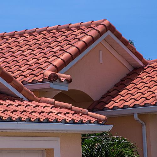 גגות רעפים 9