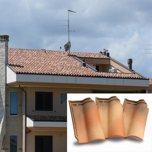 גגות רעפים 5