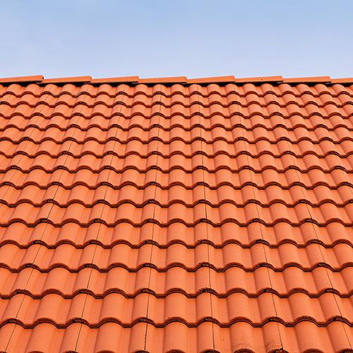 גגות רעפים 8